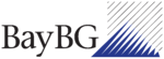 2000px-BayBG-Logo