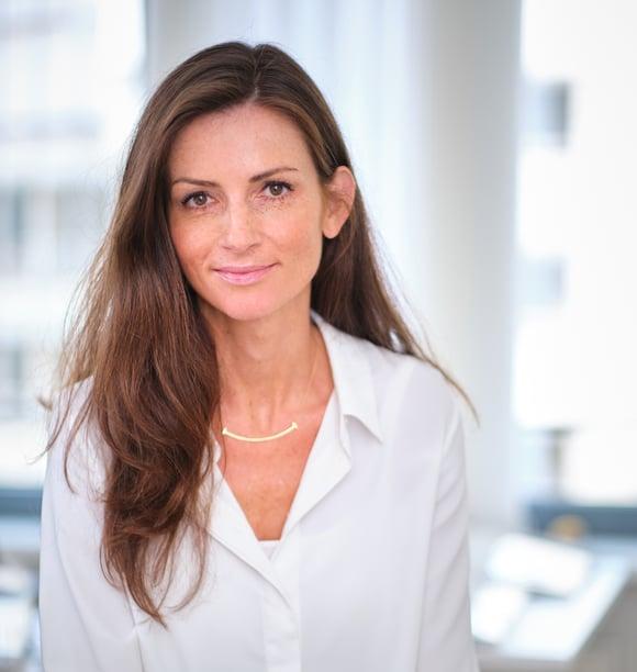 Auswirkungen Generation Z – Interview mit Natali Sandra Bily