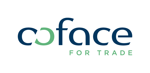 Coface-logo-with-signature-RGB-white