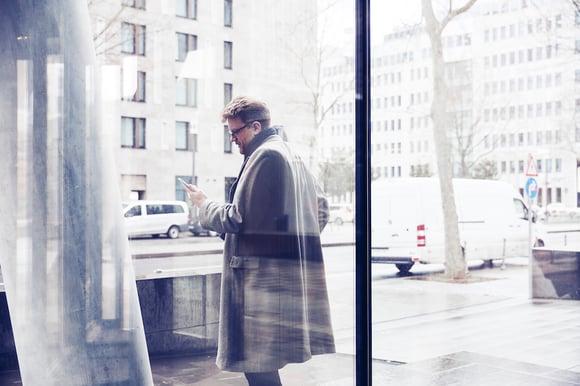 Finanzkarriere mit Zukunft – diese Jobs warten auf Sie