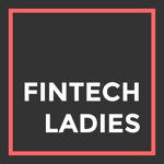 Fintech Ladies_Logo