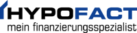 Hypofact_logo