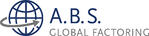 Logo_ABS_Global_Factoring