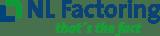 NL Factoring_Logo_4c_cfys that´s the fact