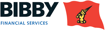 bibby_financial services