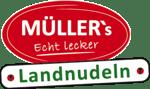 cropped-Muellers-Landnudeln-Echt-Lecker-Logo