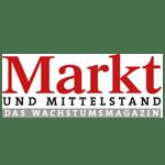 cs-markt