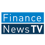 cs_finance_news-tv