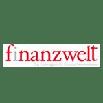 cs_finanzwelt