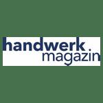 cs_handwerk-magazin