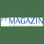 cs_pt-magazin