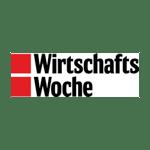 cs_wirtschafs-woche