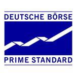 cs_deutsche-boerse