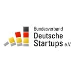 cs_deutsche-startups