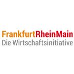 cs_frankfut-rhein-main