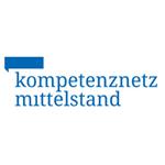 cs_kometenz-mittelsatnd