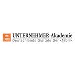 cs_unternehmer-akademie