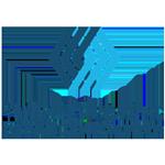 cs_verband-deutscher-kreditplattformen