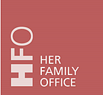 her-familiy-office