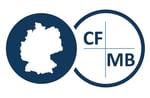 logo_cfmb