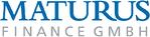 maturus_finance_logo