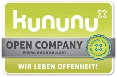 open_company_creditshelf_kununu