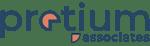 pretium+Logo-500w