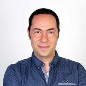 David-Schahinian