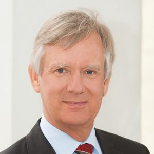Dirk-Schiereck