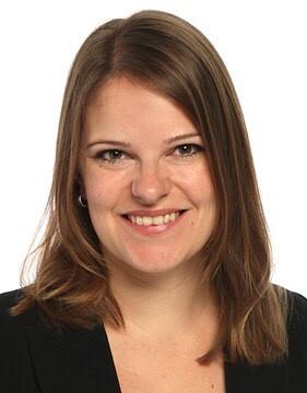 Dr. Daniela Reimann