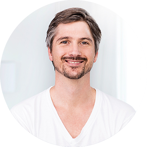 Friendsurance_Kundenfallstudie