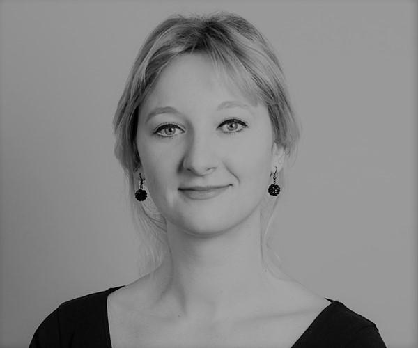 Susanne Gillner, Chefredaktion INTERNET WORLD