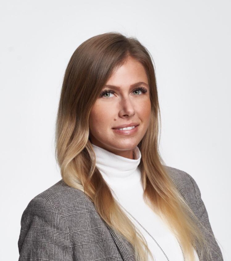 Isabella-Alessa Baue, Redationsleitung Kapitalmarktmedien, GoingPublic Media AG