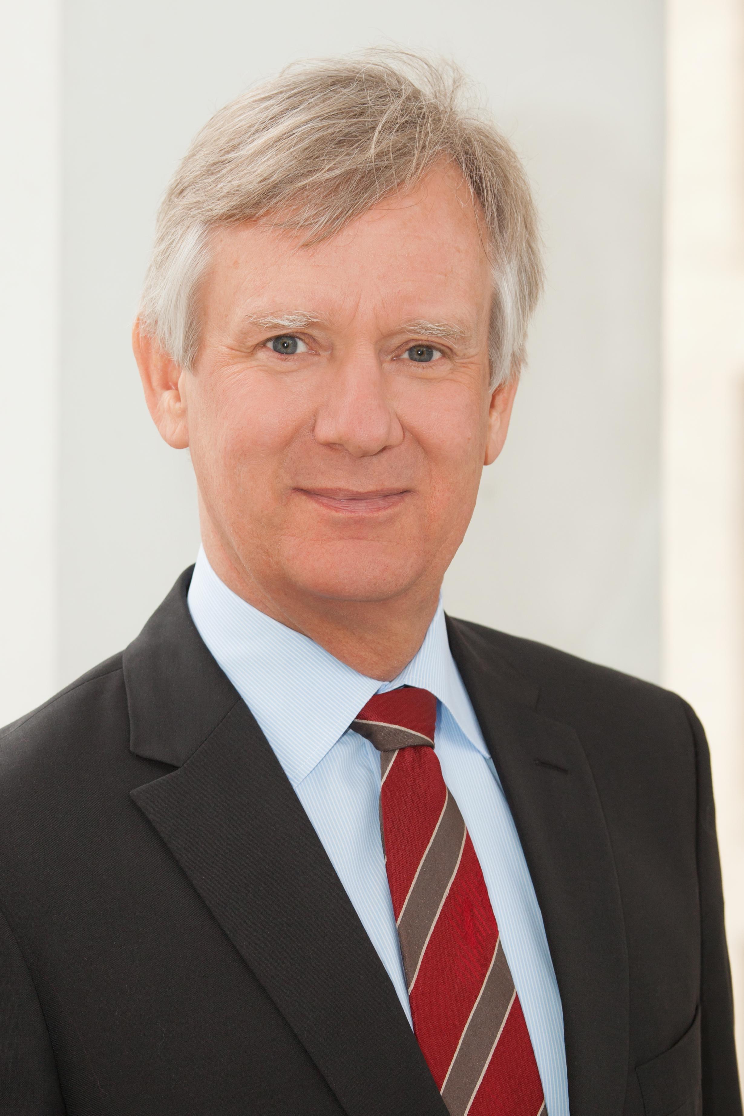 Prof Schiereck Mitglied des Aufsichtsratsrats creditshelf AG