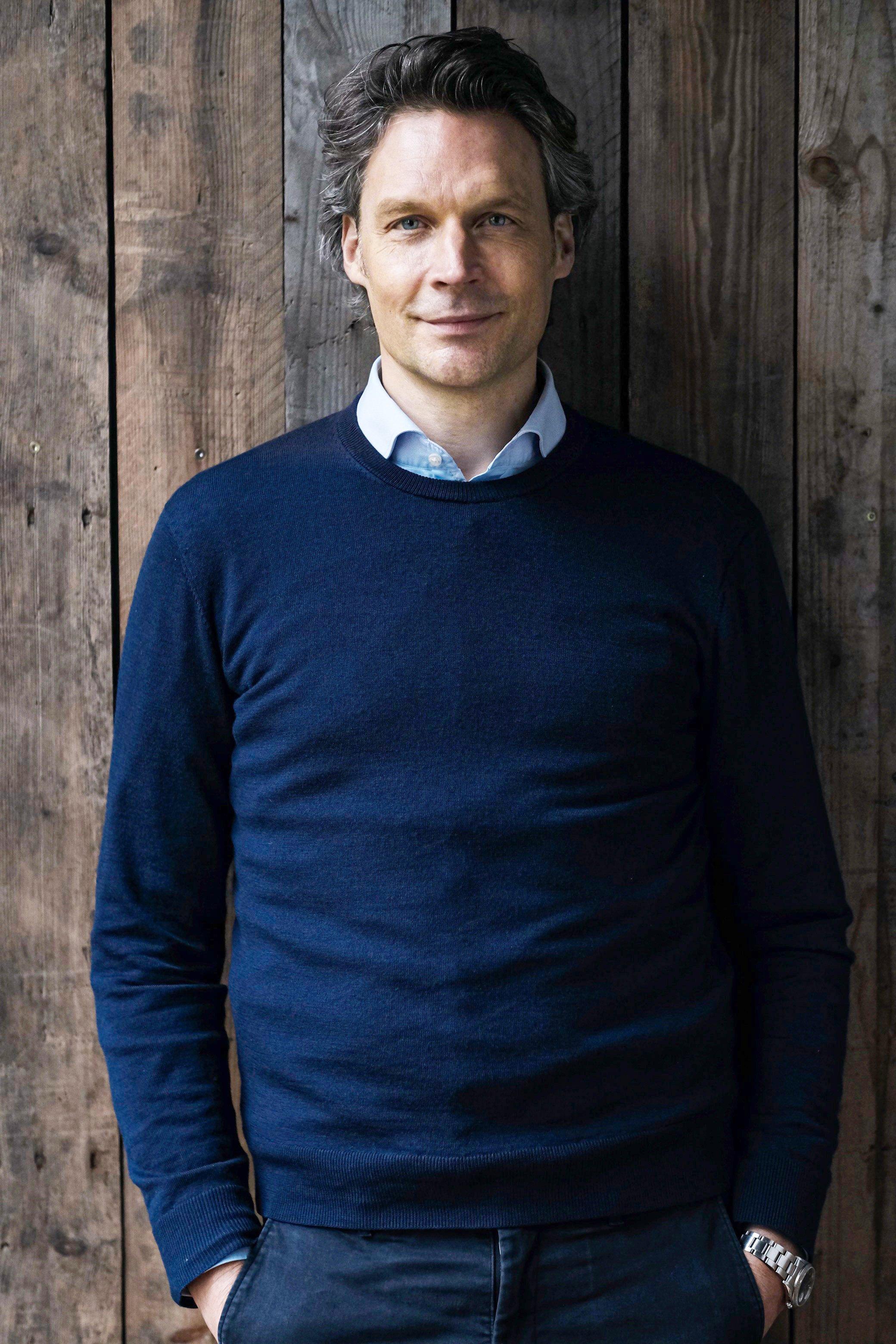 Sebastian_Borek_CEO_Founders_Foundation