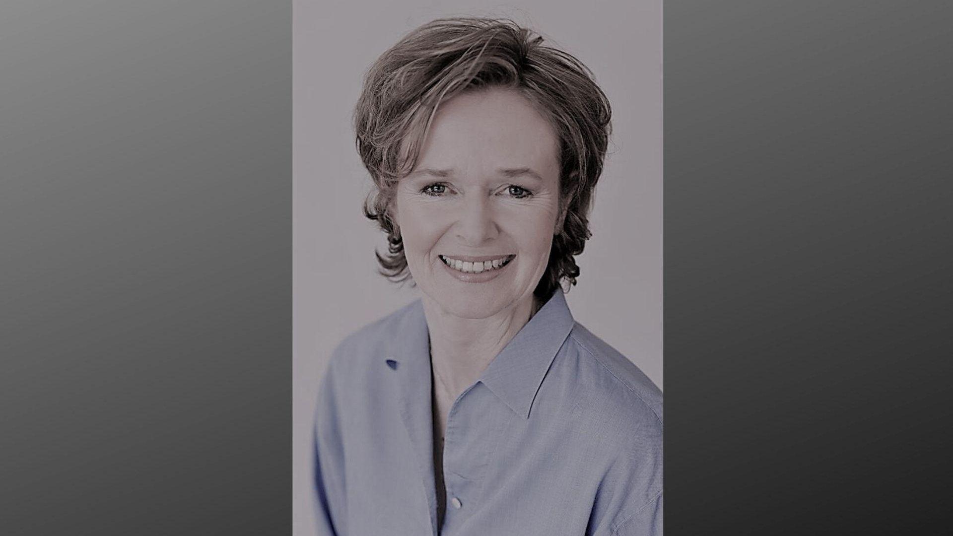 Yvonne Döbler