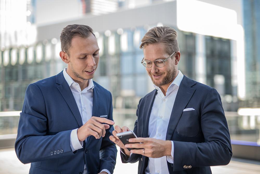 Betriebsmittelkredit – die schnelle Unterstützung für Unternehmen in Coronazeiten