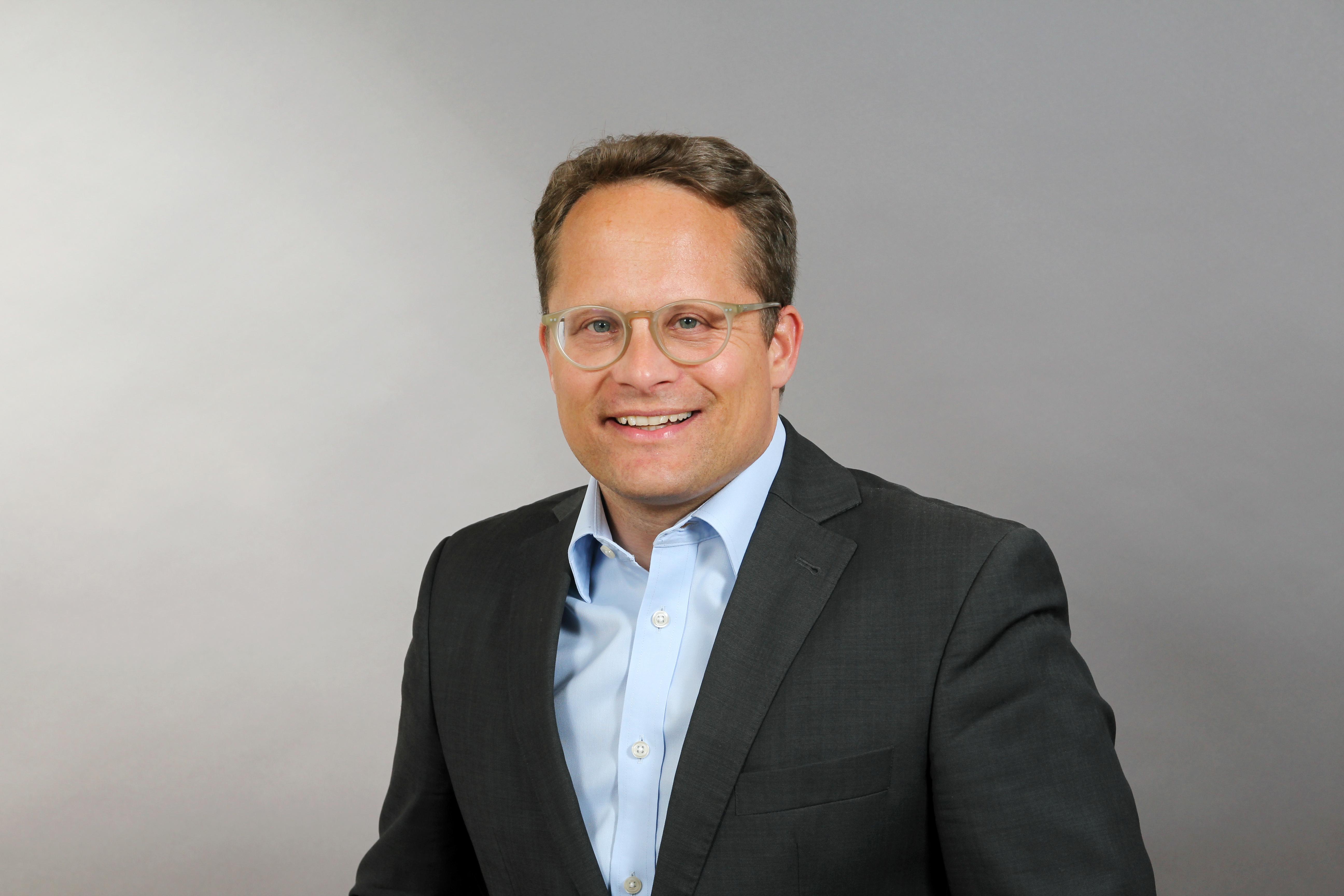Christoph Stresing