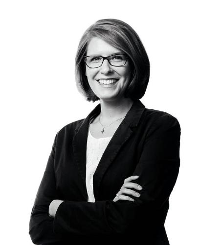 Franziska_Teubert Geschäftsführerin, Bundesverband Deutsche Startups e.V.